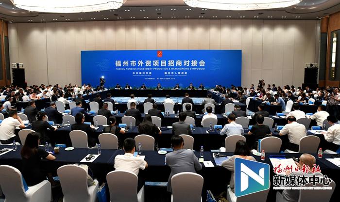 http://www.syhuiyi.com/changlefangchan/10193.html