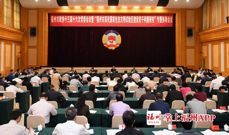 http://www.clcxzq.com/caijingfenxi/13637.html