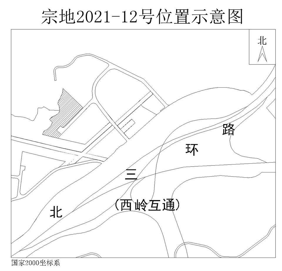 宗地2021-12号(取消出让)