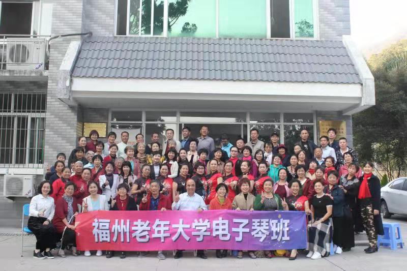 http://www.astonglobal.net/shehui/1167403.html