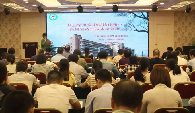 http://www.clzxc.com/wenhuayichan/11543.html