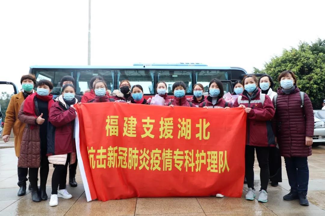 http://www.clzxc.com/dushujiaoyu/16605.html